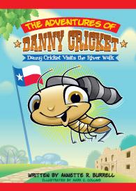 danny1.cover